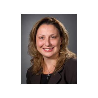 Helen Jablonowski Parada MD