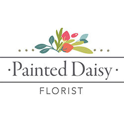 Painted Daisy Florist