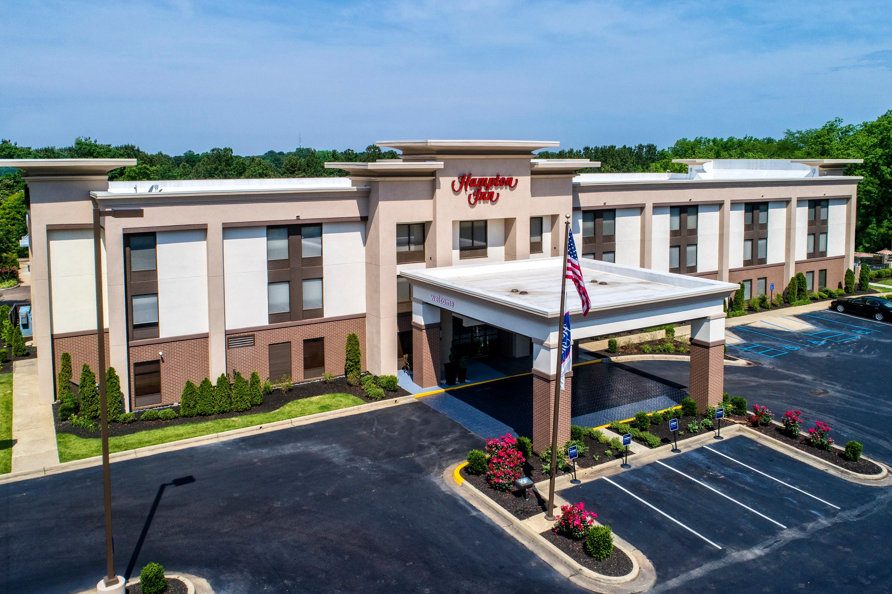 Hotels And Motels In Batesville Ms