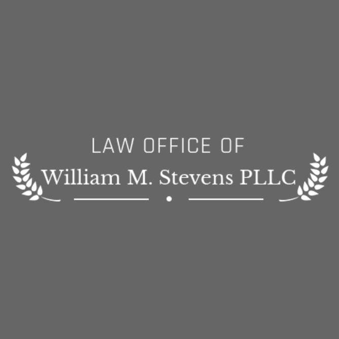 Law Office of William M. Stevens PLLC