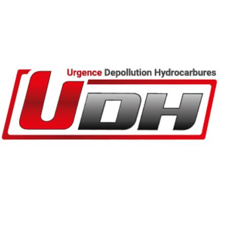 UDH Urgence Dépollution Hydrocarbures