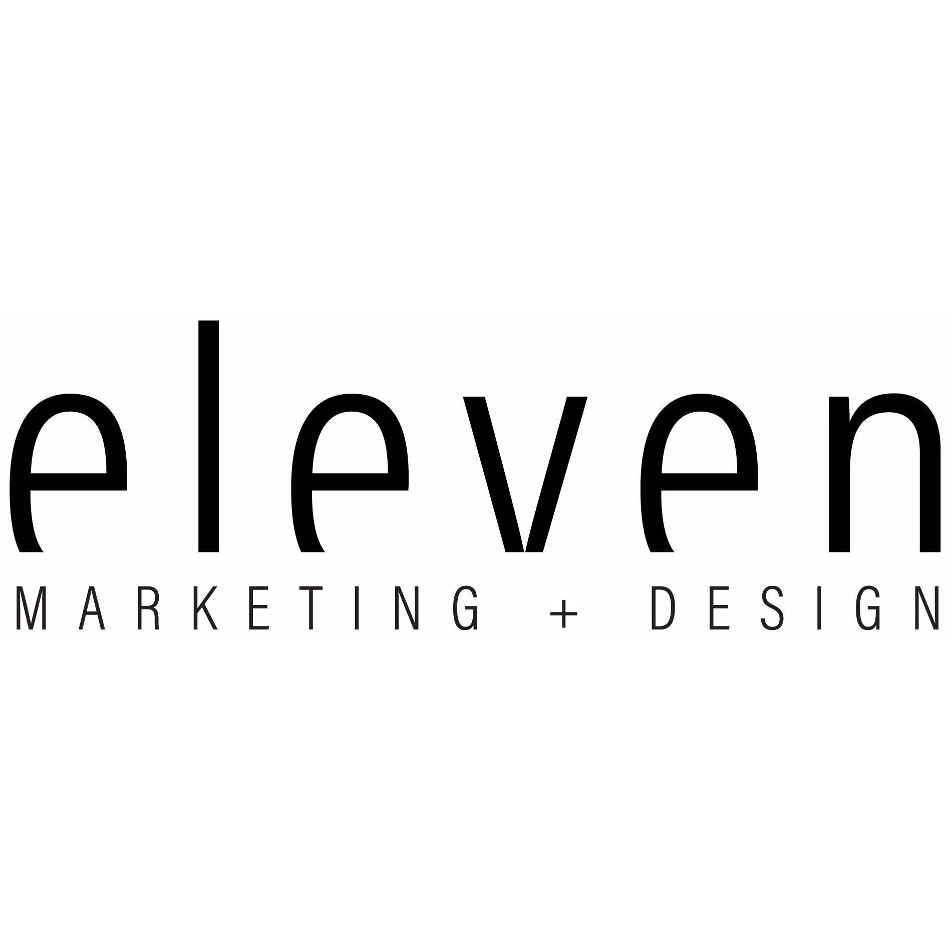 11 Marketing and Design