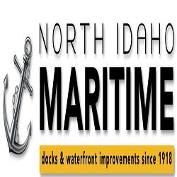 North Idaho Maritime