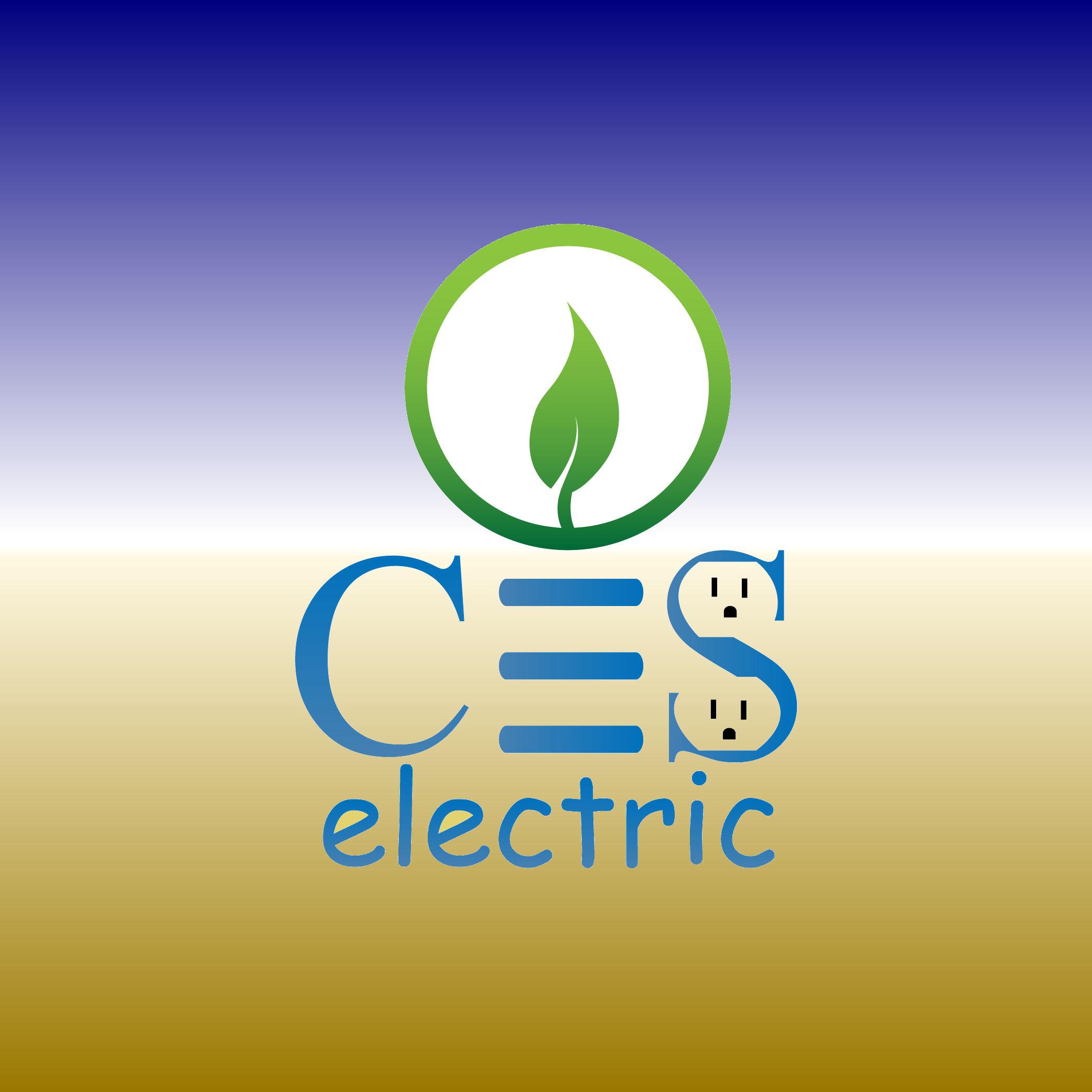 Creative Energy Solutions