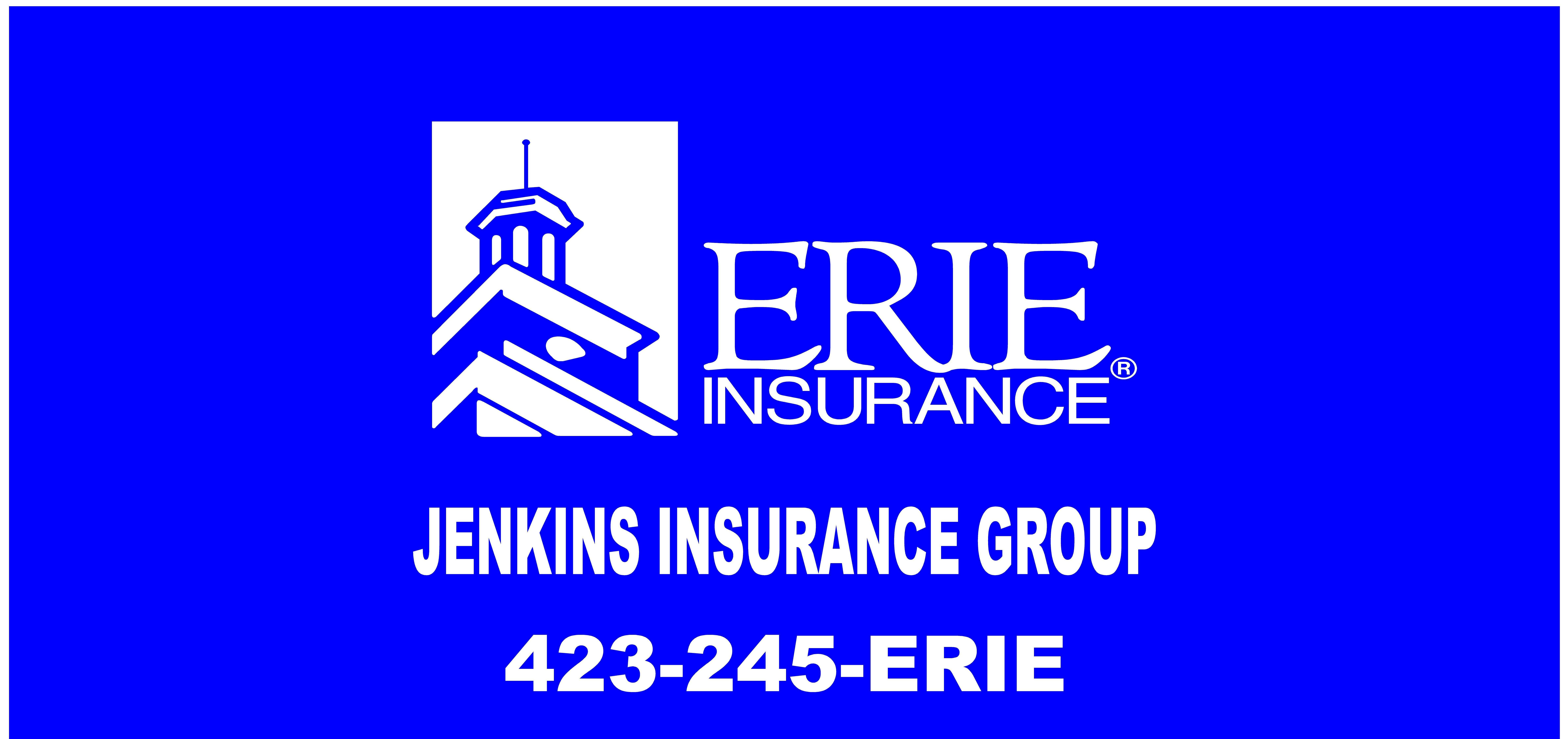 Jenkins Insurance Group, Kingsport Tennessee (TN ...