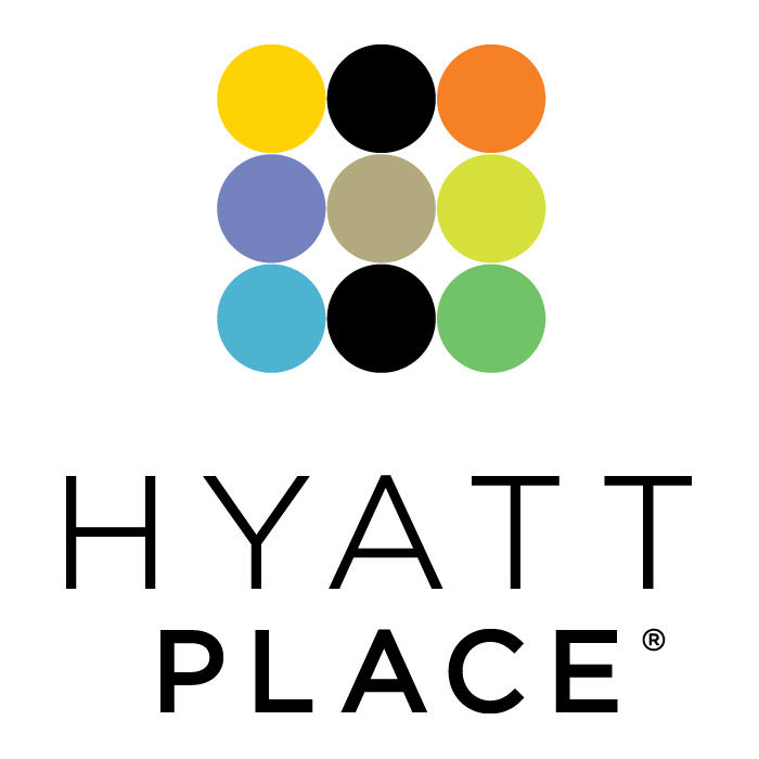 Hotels & Motels in TX Austin 78701 Hyatt Place Austin Downtown 211 East 3rd Street  (512)476-4440