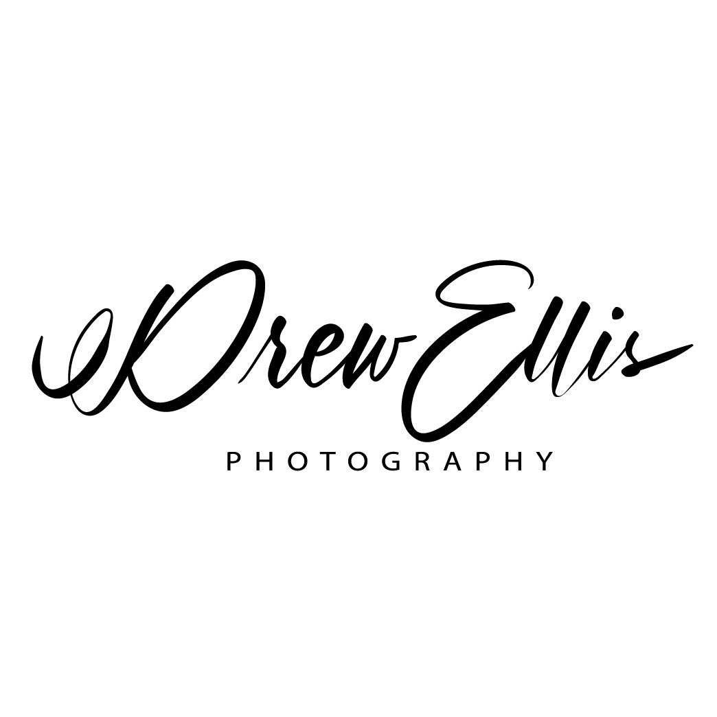 Drew Ellis Photography - Cumming, GA 30041 - (470)239-0346 | ShowMeLocal.com