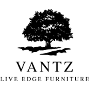 image of Vantz Live Edge Furniture