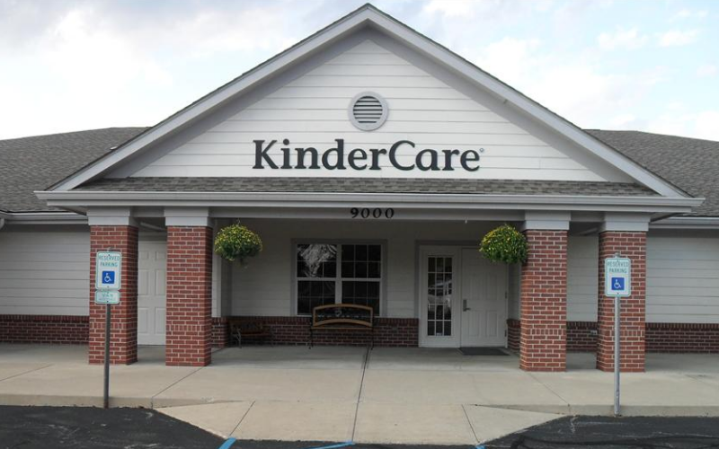 preschools in fishers indiana fishers fitness ln kindercare closed in fishers in 177