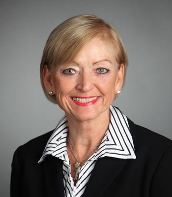 Sue N. Boenker: Allstate Insurance