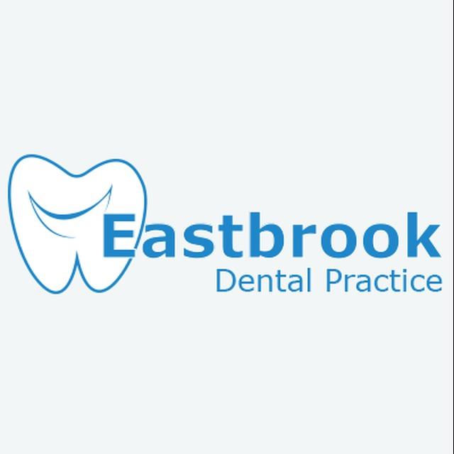 Eastbrook  Dental Practice
