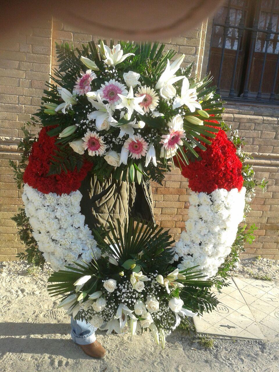 Aris Servicios Funerarios