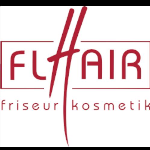 Bild zu Flair Frisur und Kosmetik GmbH/ Damen- u. Herrensalon in Berlin