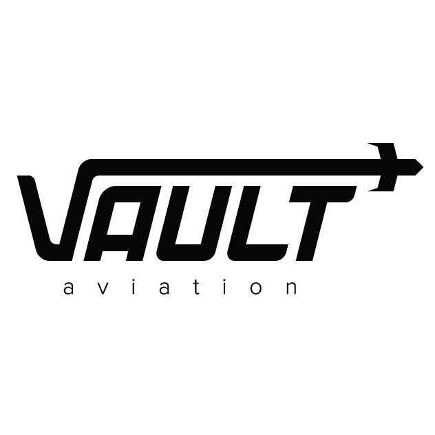 Vault Aviation