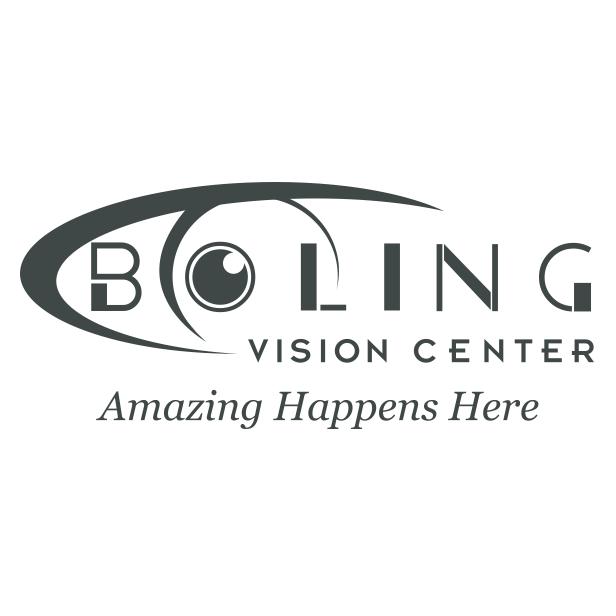 Boling Vision Center - Goshen Office