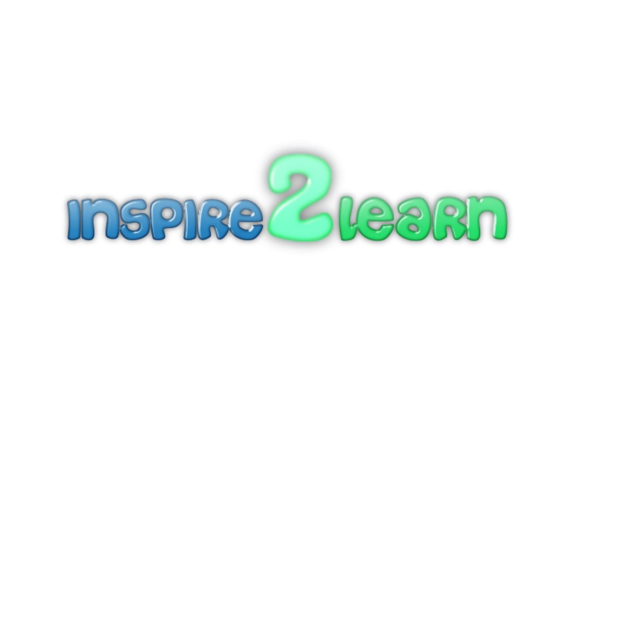 Inspire 2 Learn - Middlesbrough, North Yorkshire TS6 9AE - 01642 467138 | ShowMeLocal.com