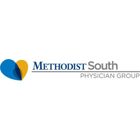 Methodist South Physician Group: OBGYN - Jourdanton, TX 78026 - (830)769-5916 | ShowMeLocal.com