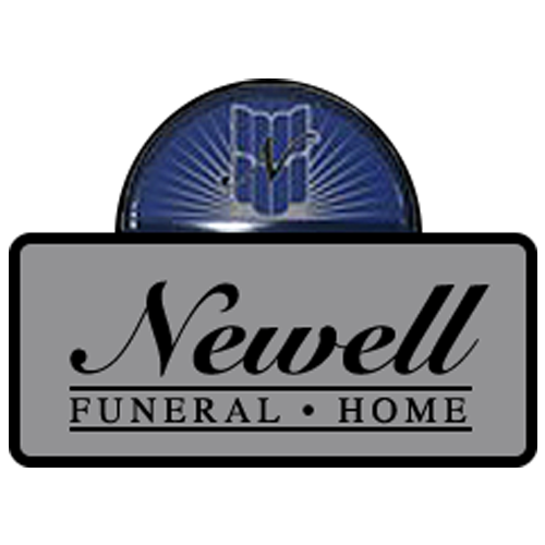 Newell Funeral Home