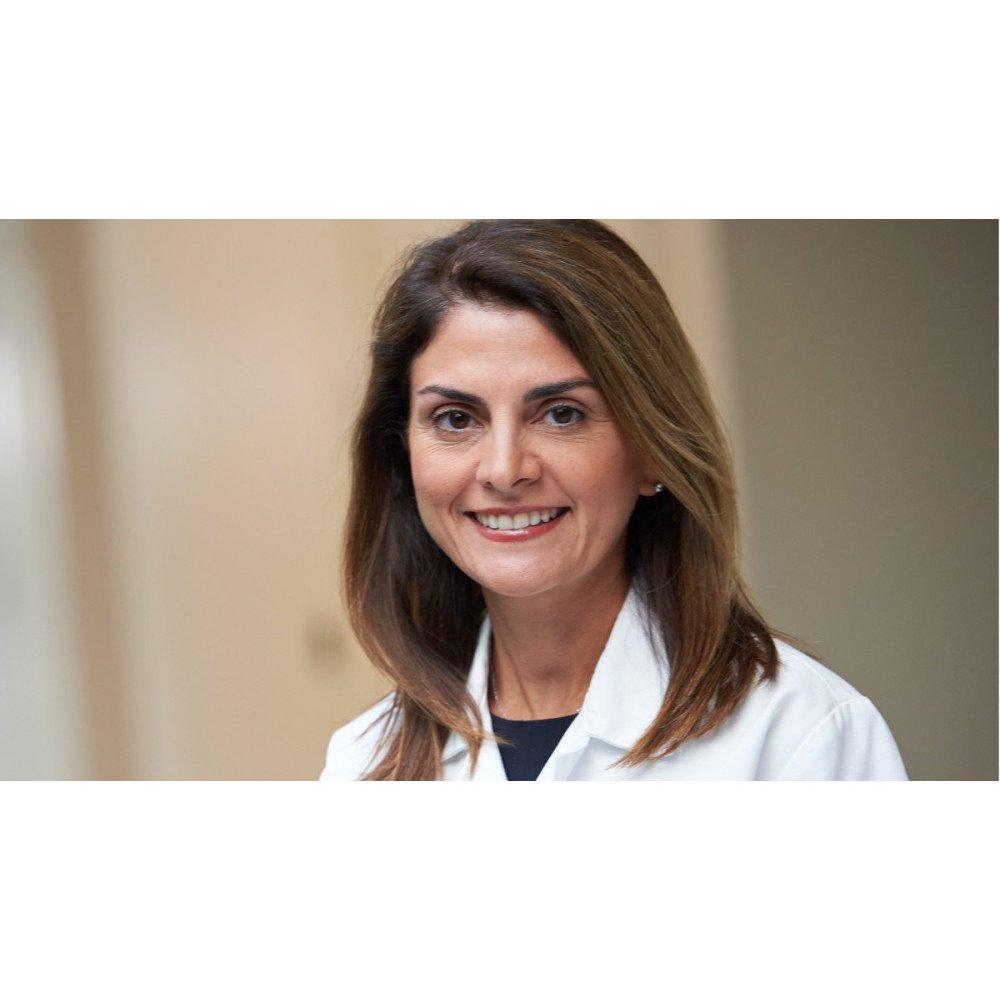 Mary L Gemignani MD