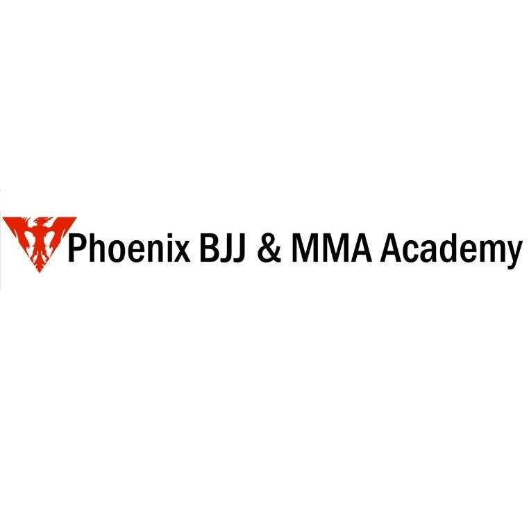 Phoenix BJJ & MMA Academy