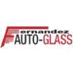 Fernandez Auto Glass