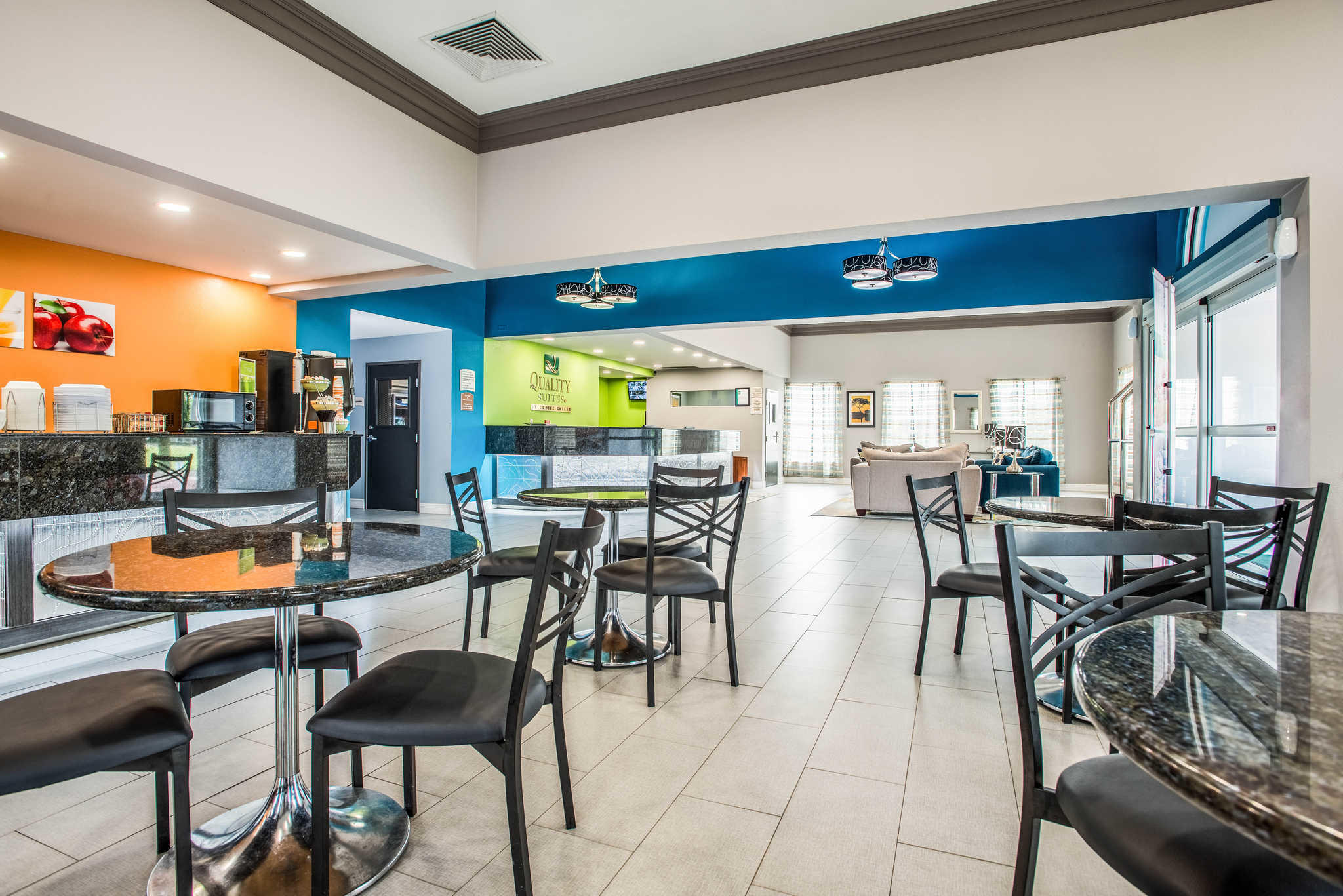 Hotels In Lake Charles La With Indoor Pool