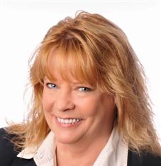 Anne C Peterson - Ameriprise Financial Services, Inc. Tarpon Springs (727)361-0440