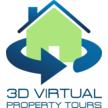 3D Virtual Property Tours LLC