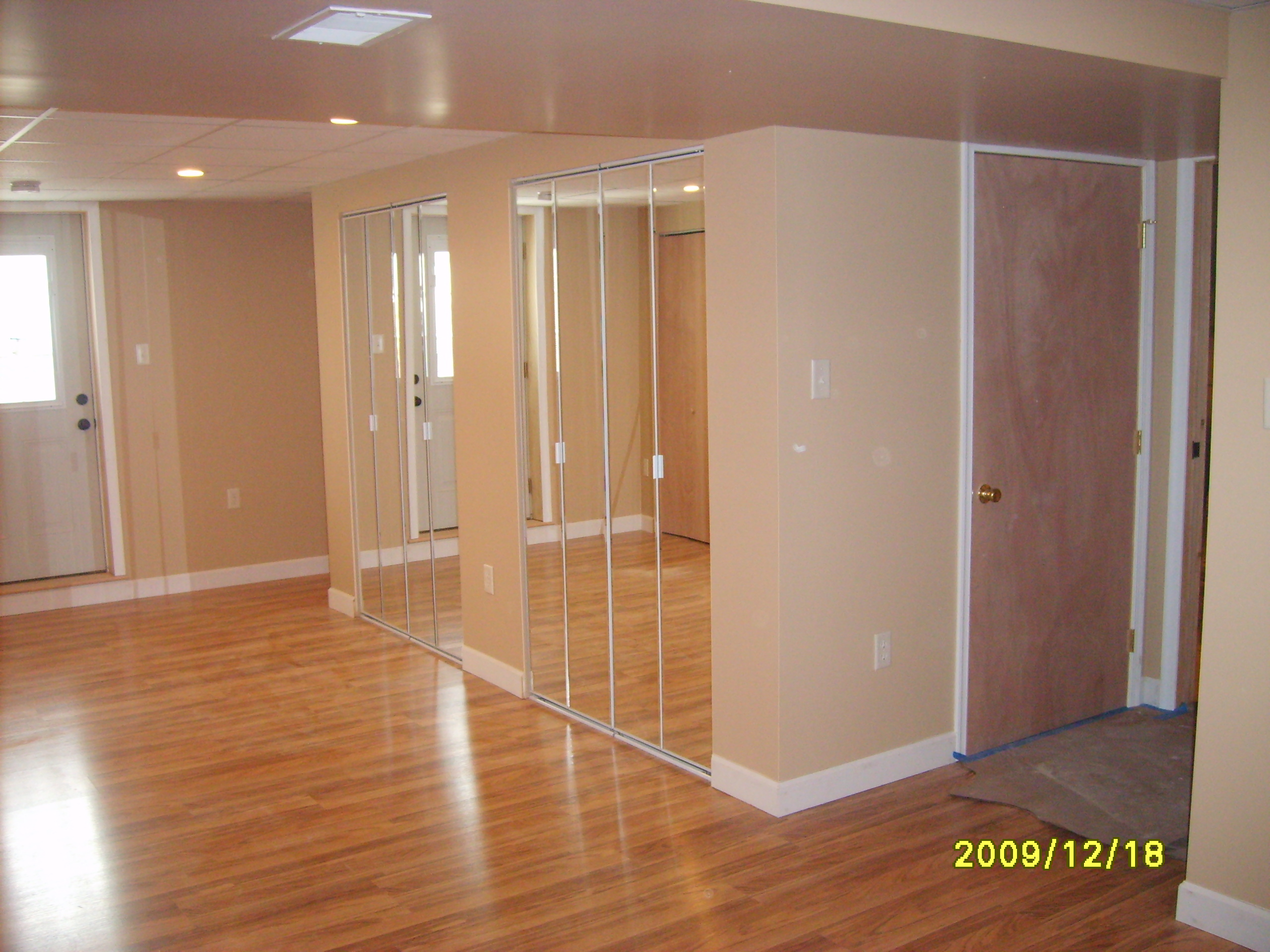 Reasonable Remodeling & Home Repair