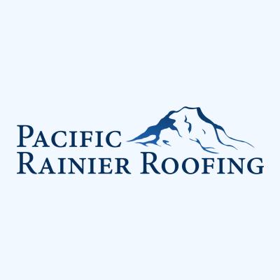 Pacific Rainier Roofing Inc. - Bothell, WA - General Contractors