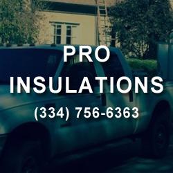 Pro Insulations