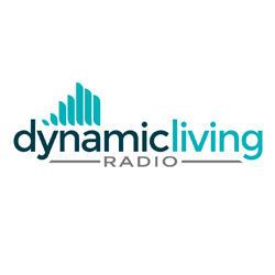 Dynamic  Living Radio
