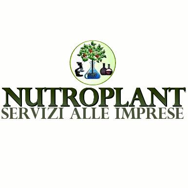 Laboratorio Nutroplant S.r.l.