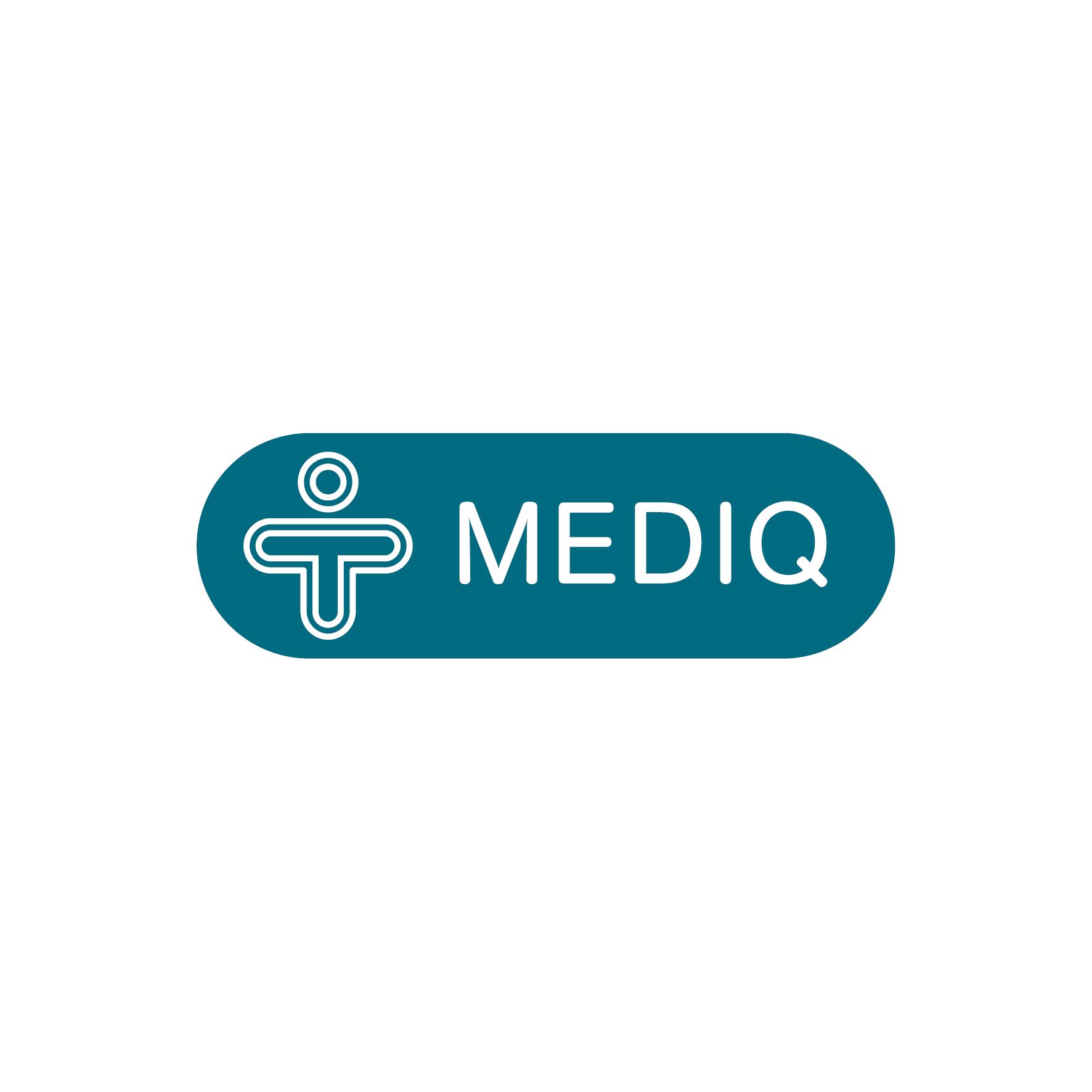 Mediq Eesti OÜ