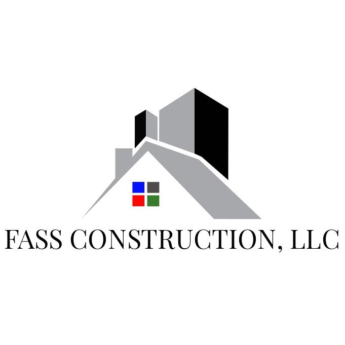 FASS Construction, LLC