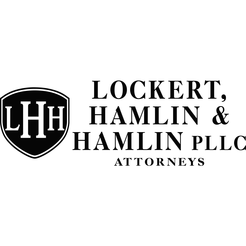 Lockert Hamlin & Hamlin