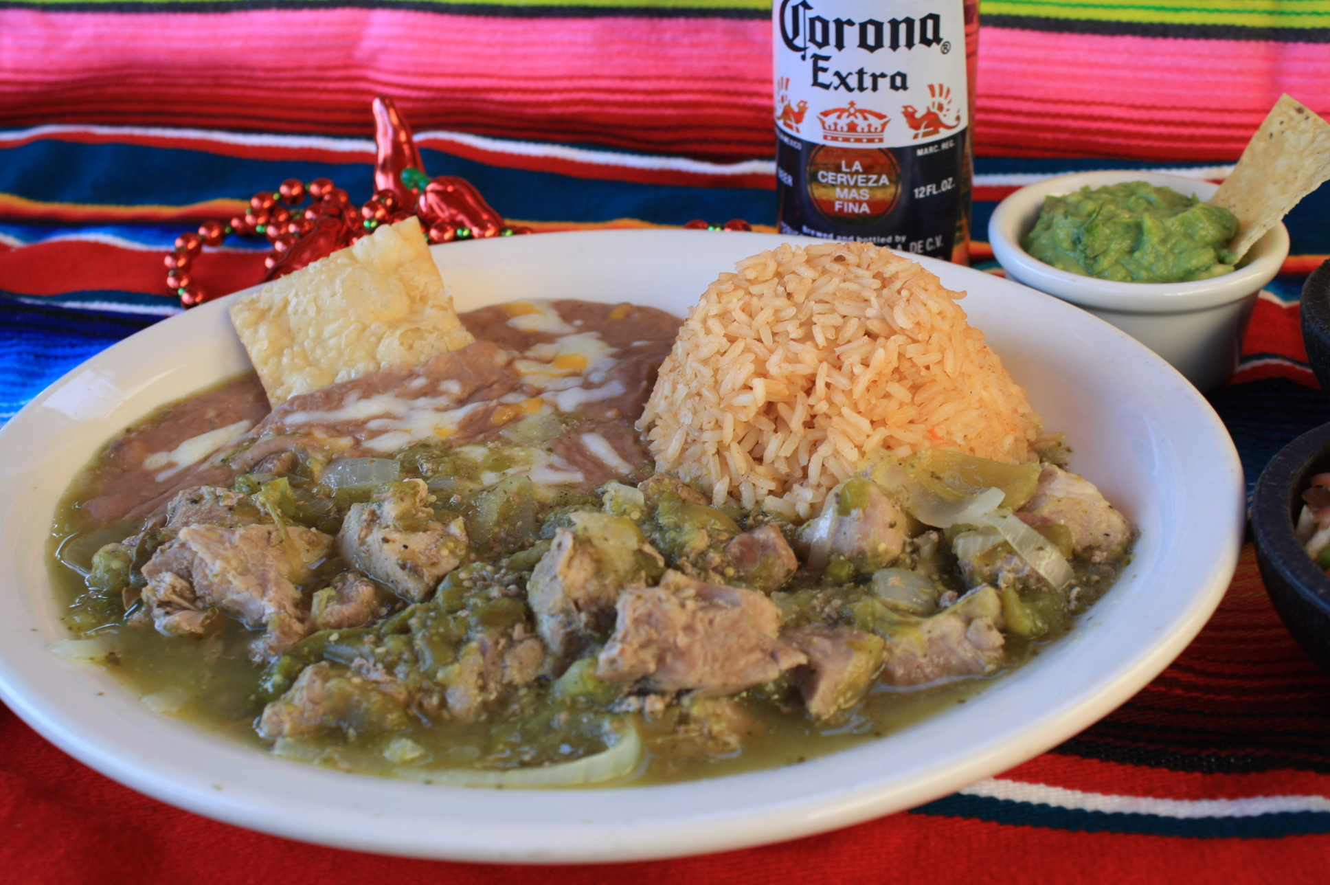 Mexican Food Catering Oceanside Ca