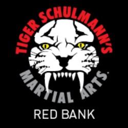 Tiger Schulmann's Martial Arts - Red Bank, NJ - Martial Arts Instruction