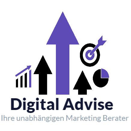 Bild zu Digital Advise - Ihre unabhängigen Marketing Berater in Frankfurt am Main