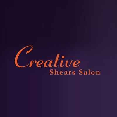 Creative Shears Salon