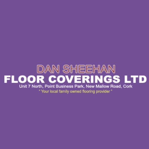 Dan Sheehan Floor Coverings Ltd