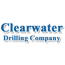 Clearwater Drilling Company
