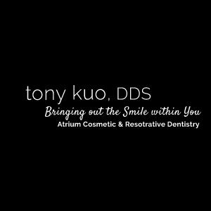 Atrium Cosmetic & Family Dentistry