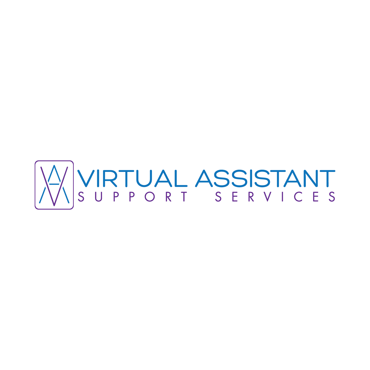 Virtual Assistant Support Services - Leicester, Leicestershire LE19 2JY - 07794 677646 | ShowMeLocal.com