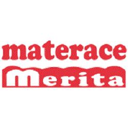 MATERACE MERITA PRODUCENT