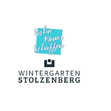 Bild zu Gerd Stolzenberg in Viersen