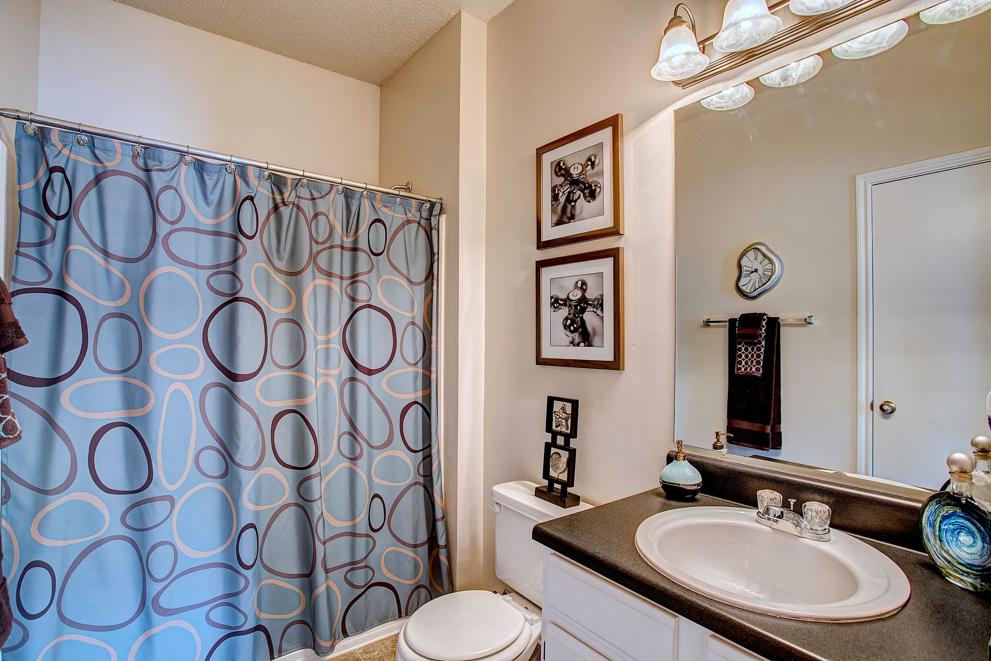 Waterford Pointe Apartments Reviews