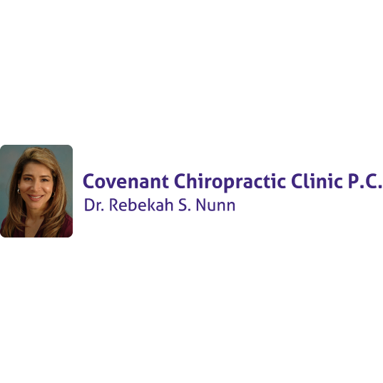 Covenant Chiropractic Clinic, PC - Tulsa, OK - Chiropractors