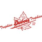 Trophées Dubois Ltée