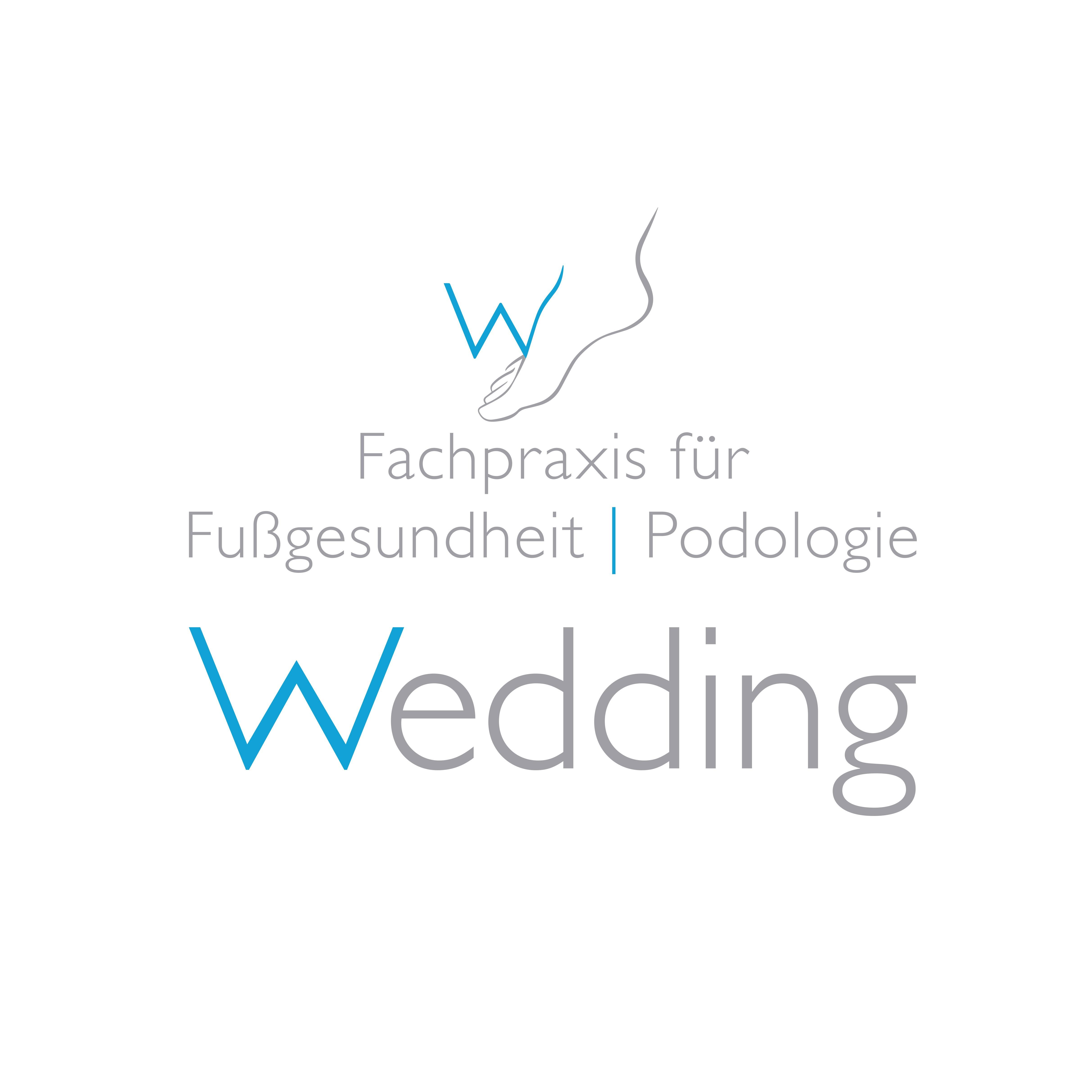 Fachpraxis für Fußgesundheit und Podologie Wedding